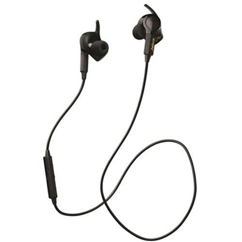 ジャブラ(Jabra)  Sport Pulse Special Edition