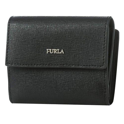 フルラ(FURLA) 財布 レディース