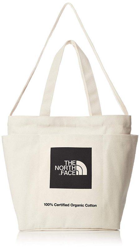 ザ・ノース・フェイス(THE NORTH FACE) ユーティリティートート NM81764