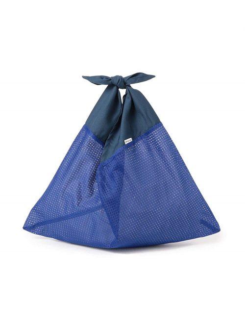 bPrビームス(bprbeams) エコバッグ 別注メッシュ袋