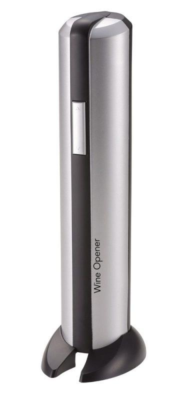 パール金属 NEWワールドワイナリー 電動式ワインオープナー C-3251