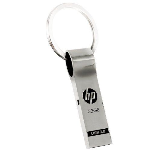 ヒューレットパッカード(HP) USBメモリ 32GB USB 3.0 HPFD785W