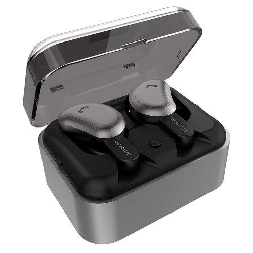 アモーノ(AMORNO) Bluetoothイヤホン