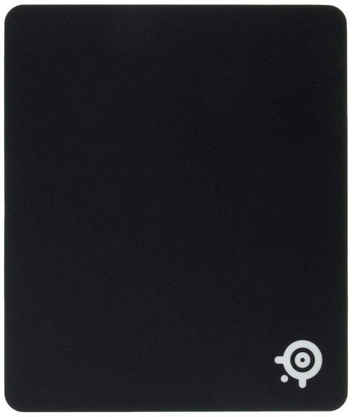 スティールシリーズ(SteelSeries) QcKハード 63821