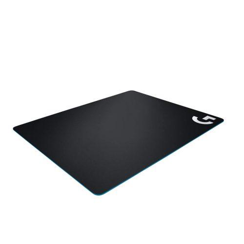 ロジクール(Logicool) G440ハード ゲーミング マウスパッド G440t