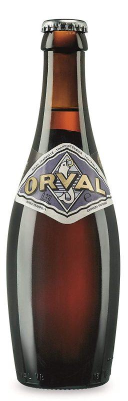 オルヴァル(ORVAL) オルヴァル