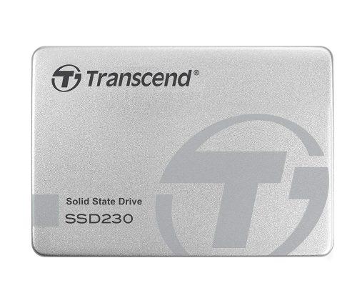 トランセンド(Transcend) 内蔵SSD SSD230S 1TB TS1TSSD230S