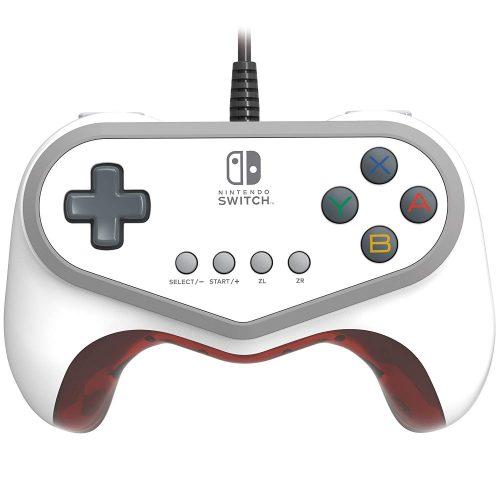 ホリ(HORI) ポッ拳 DX専用コントローラー for Nintendo Switc