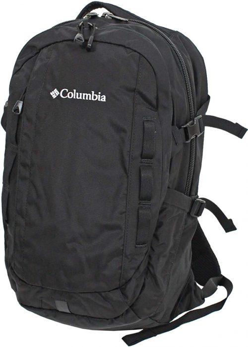コロンビア(Columbia) ペッパーロック23Lバックパック
