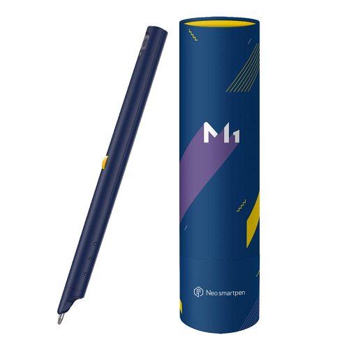 Neo smartpen ネオスマートペンM1 NWP-F50NV