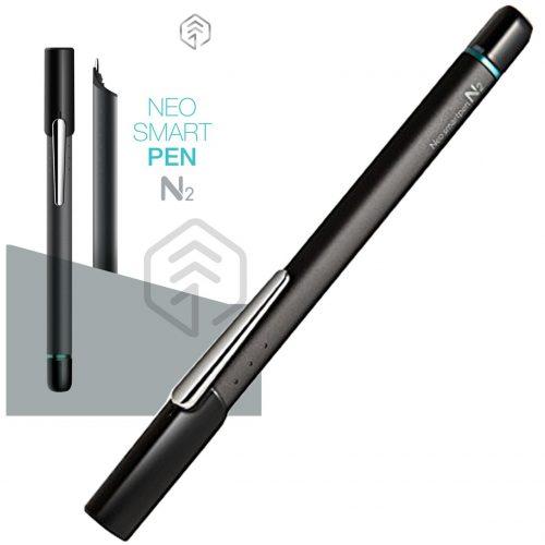 Neo smartpen N2 NWP-F121