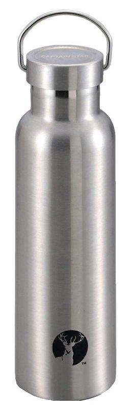 第5位 キャプテンスタッグ(CAPTAIN STAG) スポーツボトル UE-3365