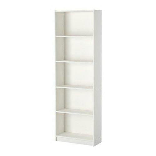 イケア(IKEA) GERSBY 603.607.30