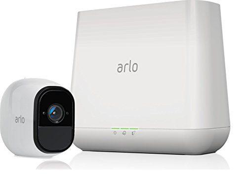 アーロ(Arlo) Arlo Pro VMS4130-100JPS
