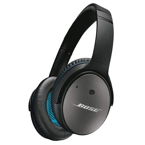 ボーズ(Bose) QuietComfort 25 Acoustic Noise Cancelling headphones