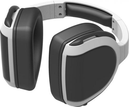 ホリ(HORI) PlayStation VR用ヘッドセット