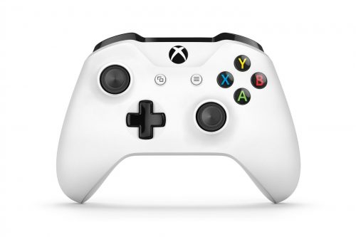 マイクロソフト(Microsoft) Xbox One ワイヤレス コントローラー