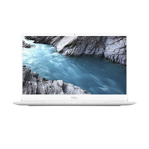 デル(Dell) XPS 13 9380 MX73T-9HHBFW