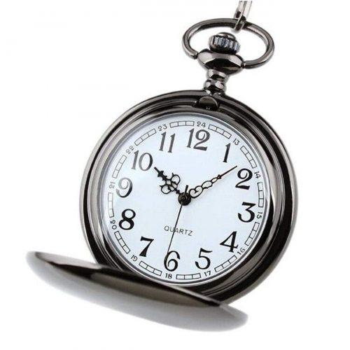 DFsucces 懐中時計