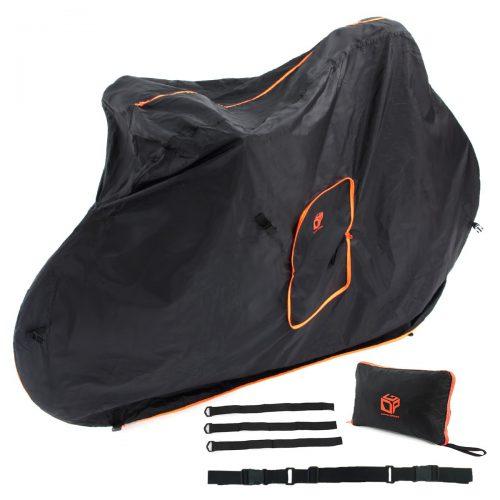 ドッペルギャンガー(DOPPELGANGER) マルチユースキャリングバッグ