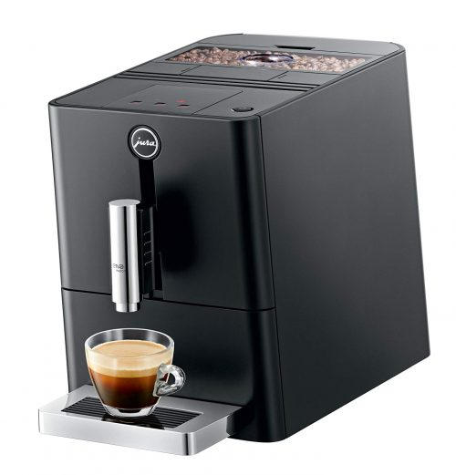 ユーラ(jura) 全自動コーヒーマシン ENA Micro 1