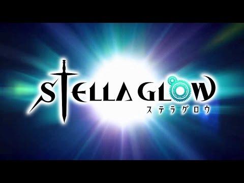 STELLA GLOW - セガゲームス