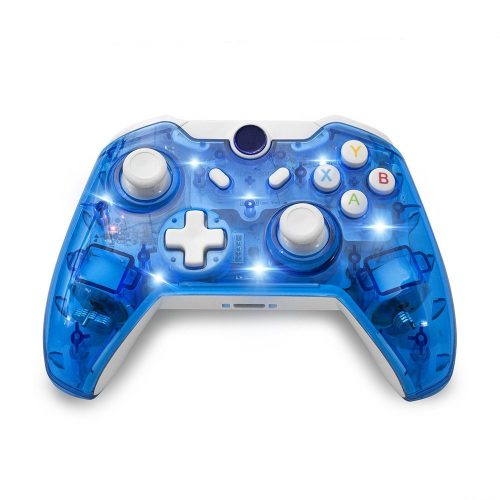 Maexus Xbox one コントローラー