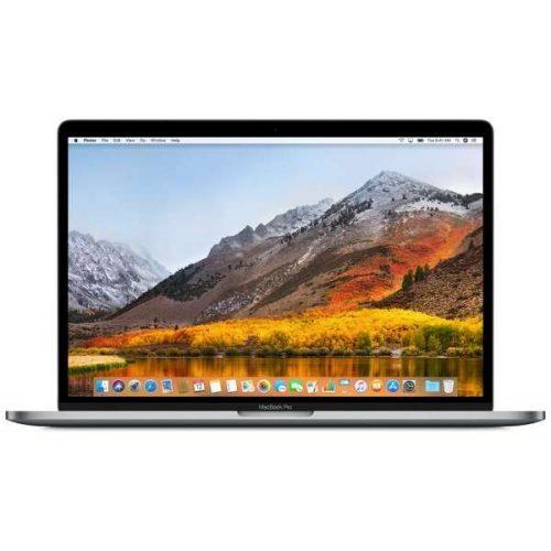 アップル(Apple) 15インチ Macbook Pro Core i7 256GB