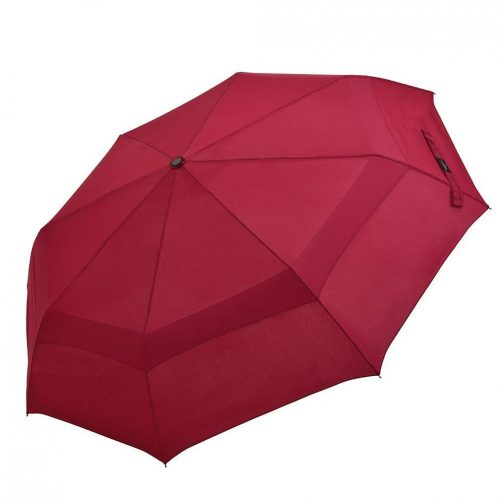 KOLER 折りたたみ傘