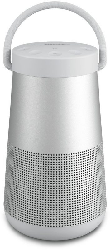 ボーズ(Bose) SoundLink Revolve+ SLink REV PLUS GRY