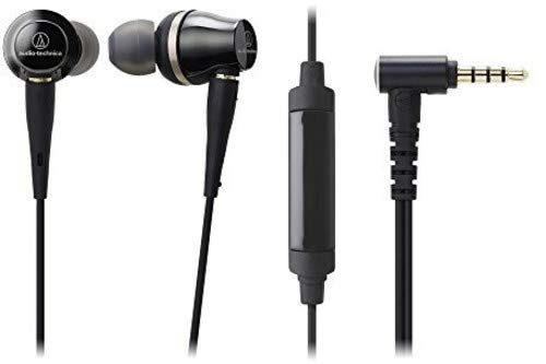 オーディオテクニカ(audio-technica) In-ear Headphones ATH-CKR100
