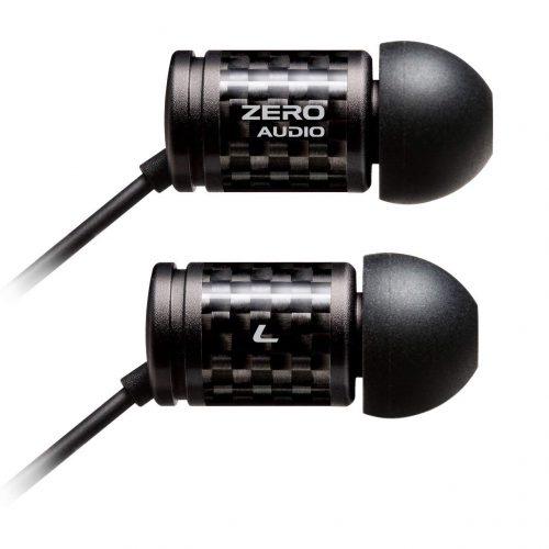 ゼロ・オーディオ(ZERO AUDIO) CARBO BASSO ZH-DX210-CB