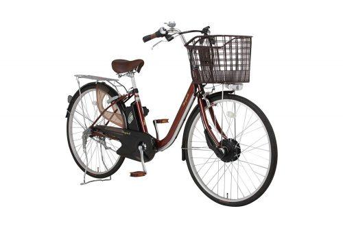 ペルテック(PELTECH) 電動アシスト自転車 TDF-14Z
