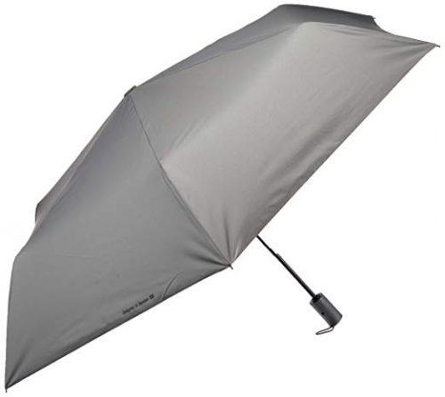 小川(Ogawa) innovator 晴雨兼用 折りたたみ傘