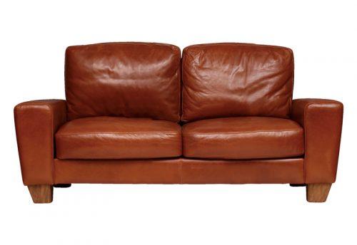 アクメファニチャー(ACME Furniture) FRESNO SOFA 2P