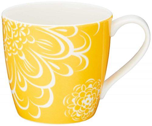 ナルミ(NARUMI) デイプラス マグカップ