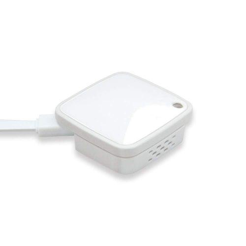 ラトックシステム スマート家電コントローラー RS-WFIREX4