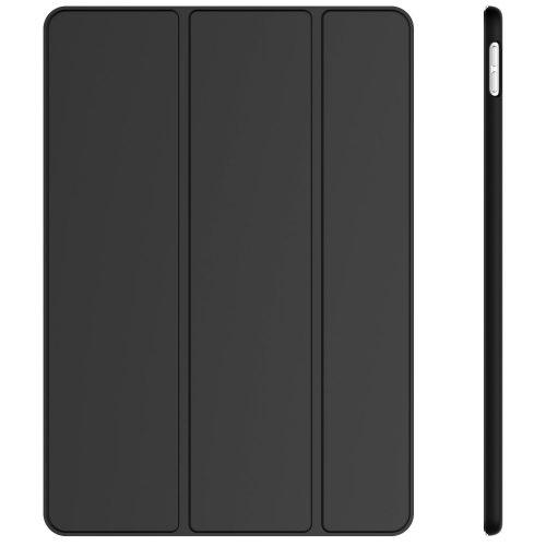 JEDirect iPad Pro 10.5 ケース