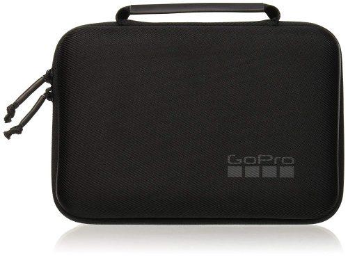 ゴープロ(GoPro) Casey ABSSC-001