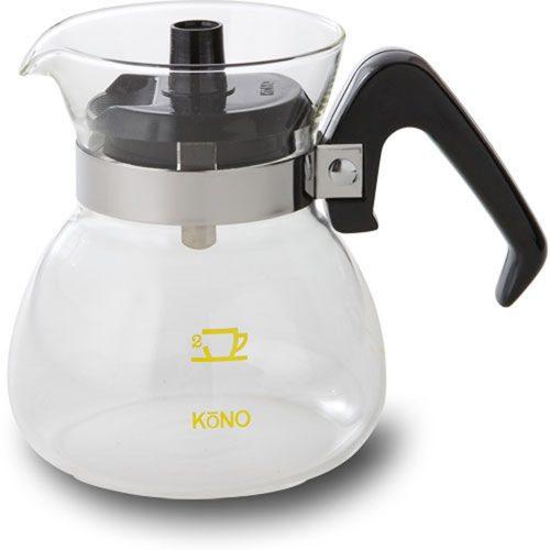 コーノ(KONO) グラスポットMD-22