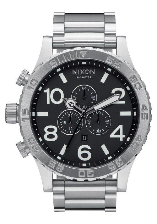 ニクソン(NIXON)51-30クロノ A083-000