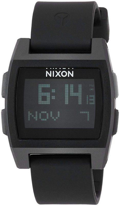 ニクソン(NIXON) ベースタイド NA1104001-00