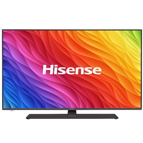 ハイセンス(Hisense) 50型4K液晶テレビ 50A6800