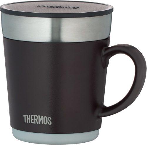 サーモス(THERMOS) サーモス 保温マグカップ