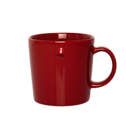 イッタラ(iittala) ティーマ マグカップ 300ml