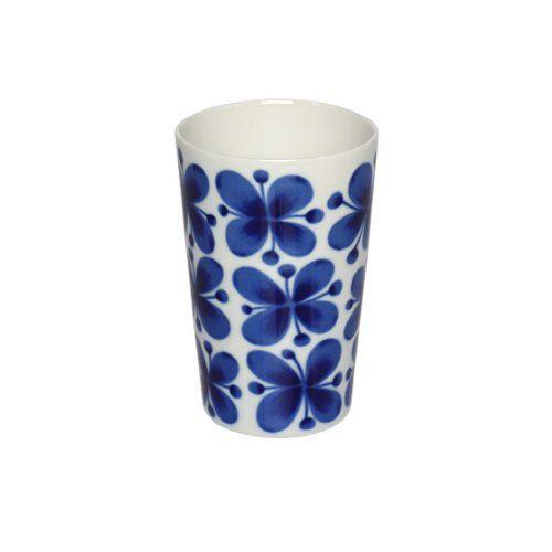 ロールストランド(Rorstrand) モナミ マグカップ