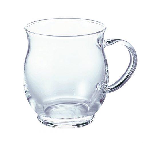 ハリオ(HARIO) 香りマグカップ