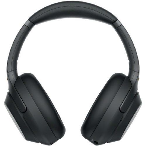 ソニー(SONY) ワイヤレスノイズキャンセリングヘッドホン WH-1000XM3