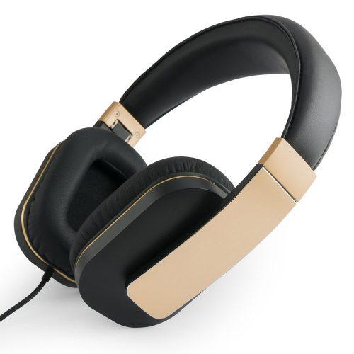 リンクスインターナショナル(LINKS INTERNATIONAL) IC-Headphone IC-HP-LT-9 GO
