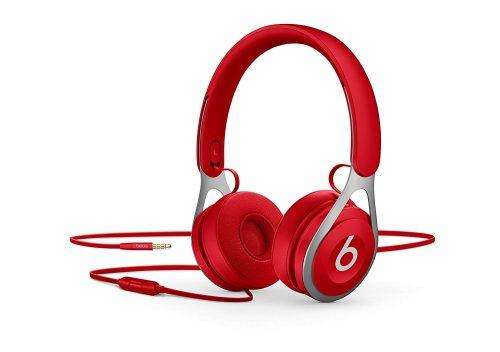 ビーツ(Beats) Beats EP オンイヤーヘッドホン